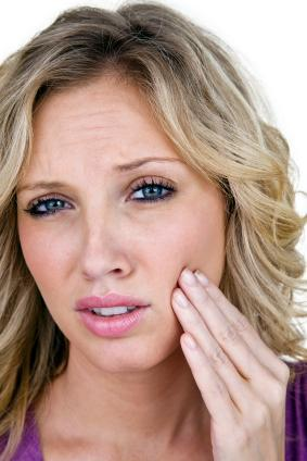 Jaw Pain | Emergency Dentist Fort Luaderdale