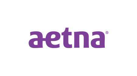 aetna logo | Dentist in Fort Lauderdale