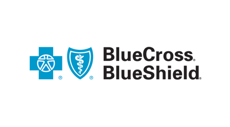 BLueCross Logo | Fort Lauderdale Dentist