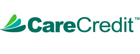 CareCredit | Fort Lauderdale Dentist
