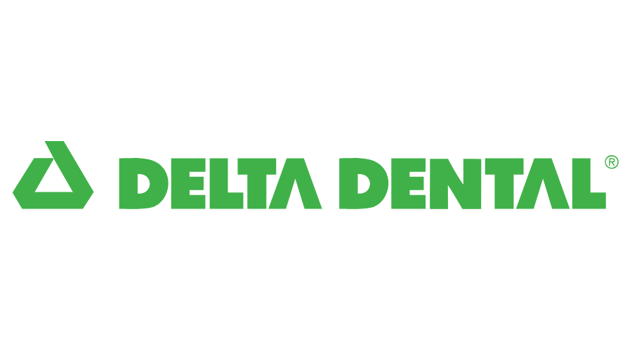 Delta Dental | Fort Lauderdale Dentist